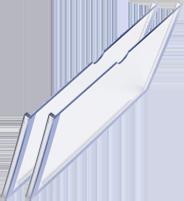 slider-4