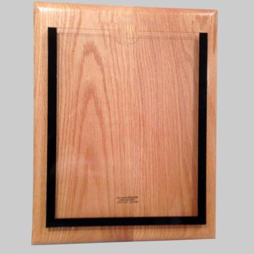 WoodPocket_Oak1