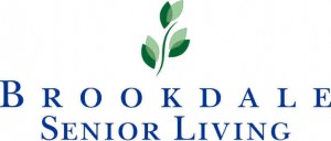 brookdale-senior-living-inc-logo-300x128