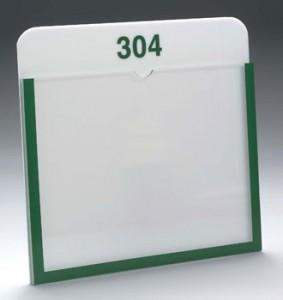304GREEN-PLAIN-283x300