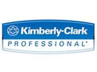 Kimberly_Clark_Logo_200x150