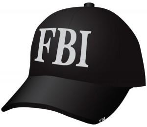 fbi-hat-300x258