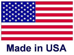 made-in-the-usa-2