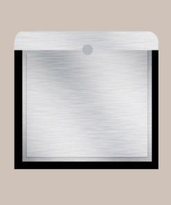 Aluma Pocket