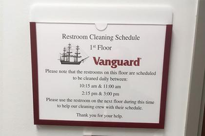 Vanguard3